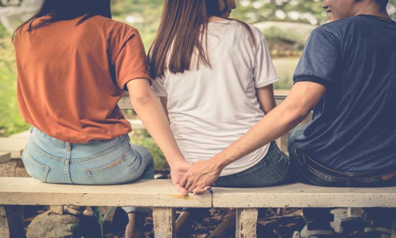 evliliklerde aldatmanin altindaki masumiyet