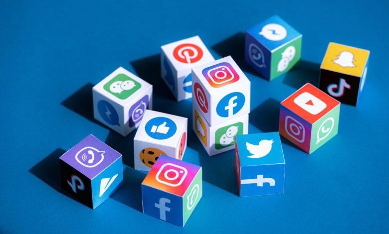 Sosyal Medya Eşleri Takip