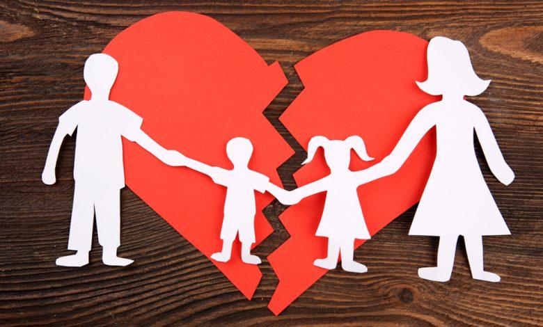 Boşanma Davalarında Velayet Konusu