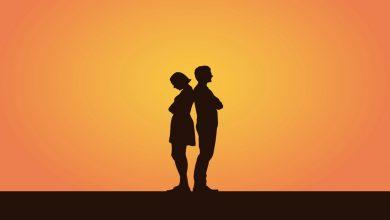 Boşanma Sonrası Bir Araya Gelmek