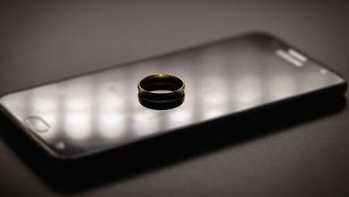 Photo of Sosyal Medya Yazışmaları  Boşanmalar için Kanıt Olur Mu?