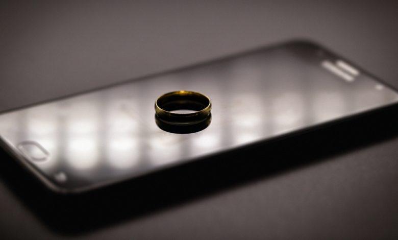 Sosyal Medya Yazışmaları Boşanmada Delil Olarak Sayılır Mı?