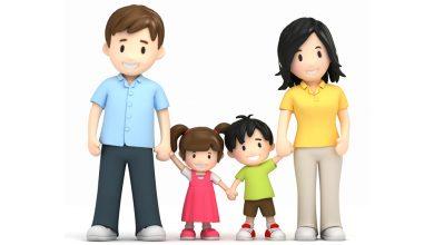 Photo of Boşandıktan Sonra Yeni Sevgili İle Çocuklar Tanıştırılmalı Mı?