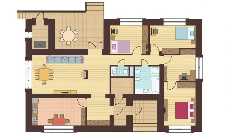 Yeni Ev Düzenleme Tüyoları